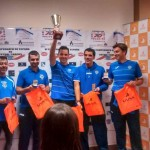 Campeones-por-equipos-150x150