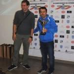 Roberto-semifinalista-150x150
